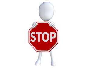 stop-regime-perte-de-poids-cabinet-luxo-clermont
